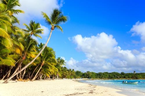República Dominicana -  - Smart Travel