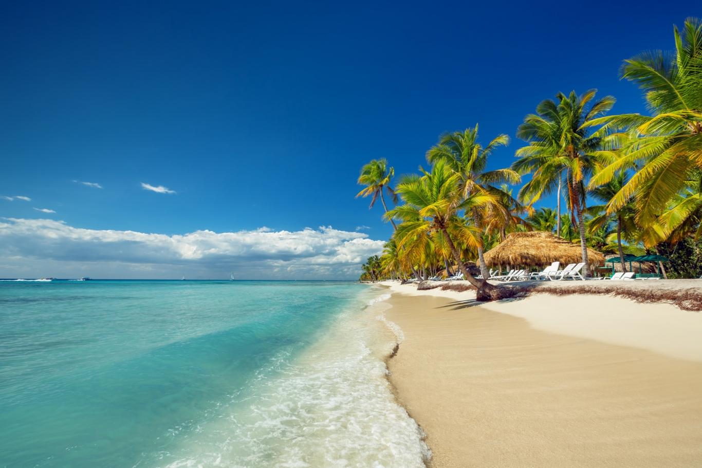 Centroamérica y Caribe -  - Smart Travel
