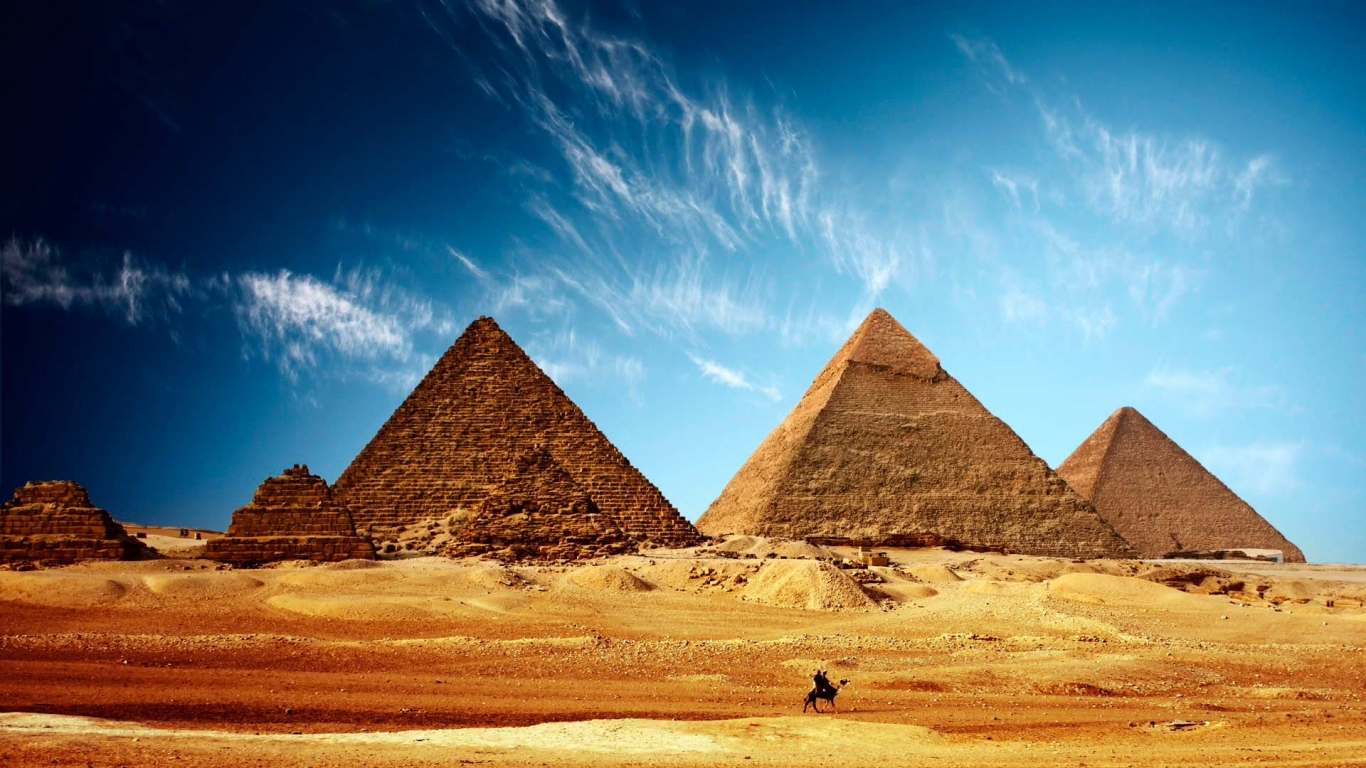 Medio Oriente  -  - Smart Travel