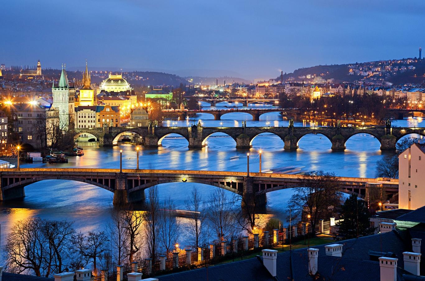 Europa -  - Smart Travel