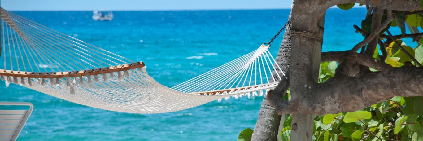 Cruceros por el Caribe en Vacaciones de Invierno 2019 - Smart Travel