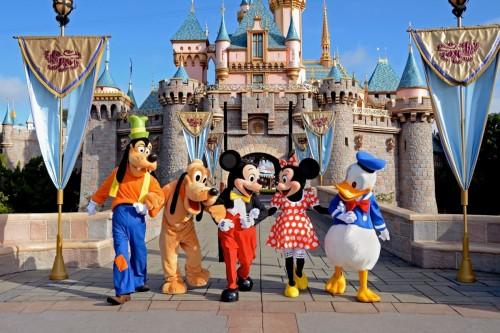 Disney (Orlando)