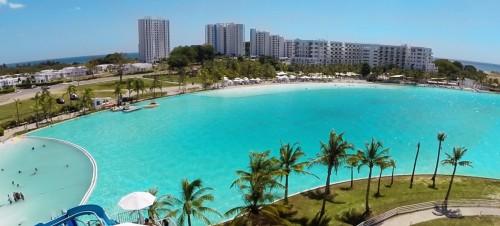 Panamá y Playa Blanca - 7 noches sin aéreo