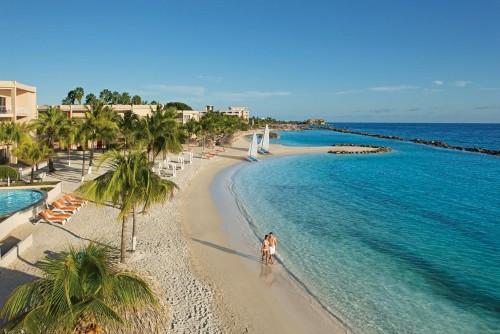 Aruba & Curacao: Caribe en temporada baja