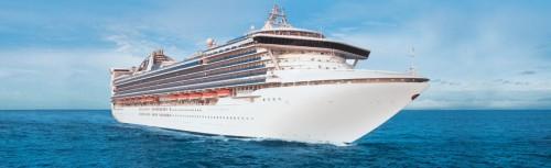 Crucero a Patagonia, Malvinas & Fiordos Chilenos 2018/2019