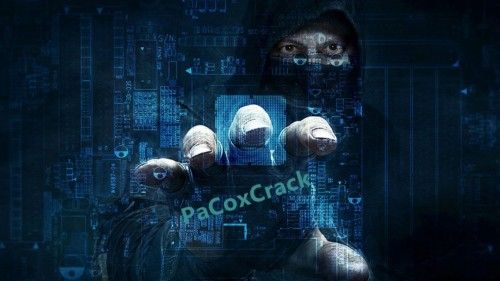 Deface By PaCoxCrack