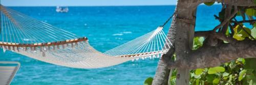 Cruceros por el Caribe en Vacaciones de Invierno 2019
